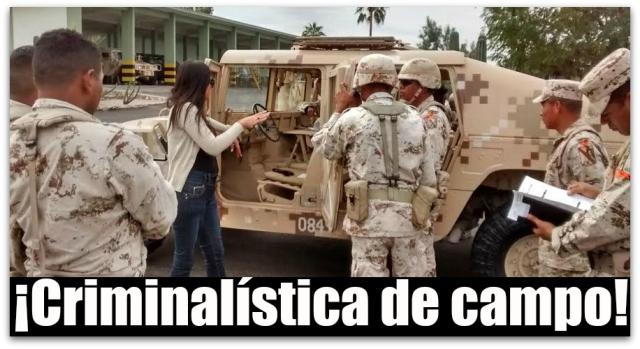 0 a pgr personal militar y procuraduria estatal