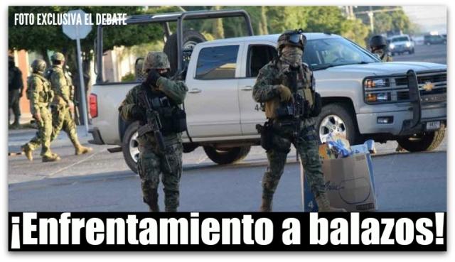 0 a a armada de mexico los mochis sinaloa
