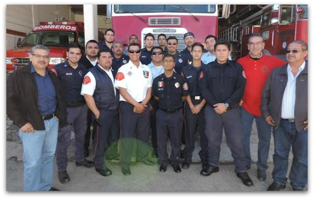 0 a a bomberos santa rosalia