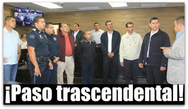 0 a a centro de justicia penal la paz bcs