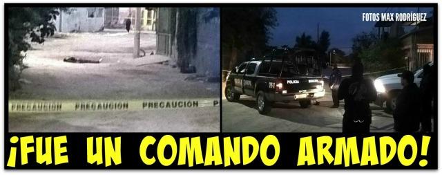 0 a a homicidio colonia solidaridad calandrio