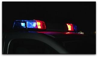 0 a a torretas policia 5