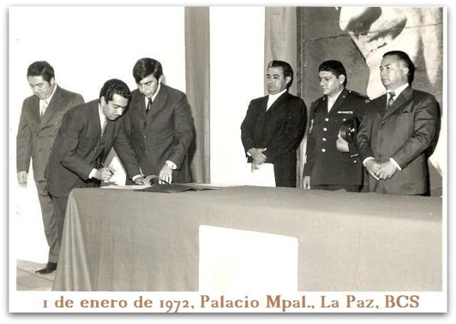 0 a alfonso gonzalez ojeda municipio la paz bcs