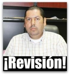 0 a aviadores ayuntamiento jesus humberto marquez alvarez