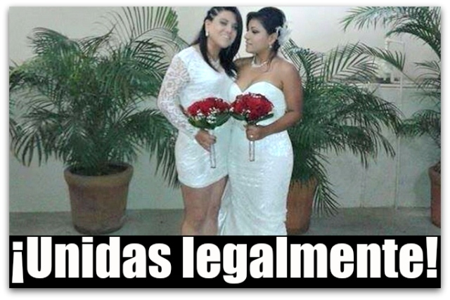 0 a boda lesbica en los cabos nayeli
