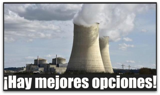 0 a nuclear plant baja california sur