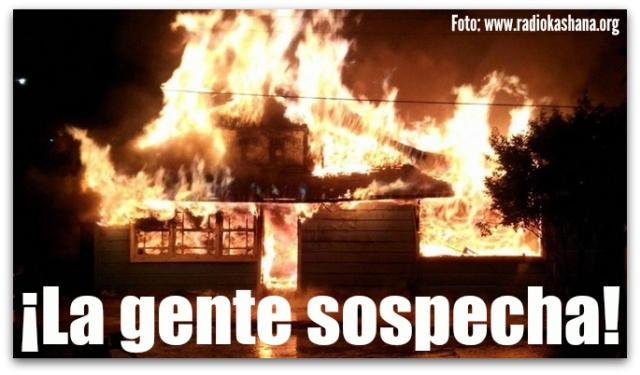 0 a santa rosalia incendio de domingo 17 de enero de 2016 - 2