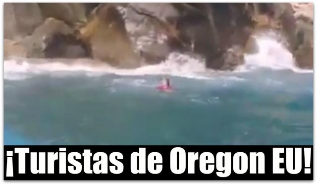 d ahogados cabo san lucas 001
