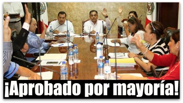 0 a a plan municipal de desarrollo los cabos