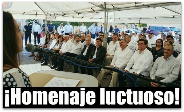 0 a alberto alvarado aramburo homenaje luctuoso 2016