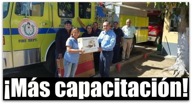 0 a bomberos de san jose del cabo