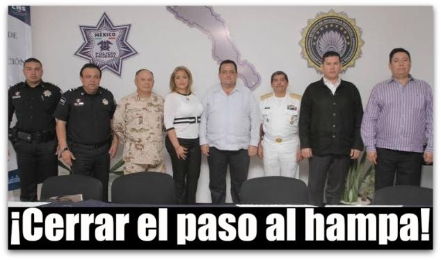 0 a carlos mendoza davis alto mando en seguridad