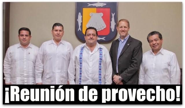 0 a consul de estados unidos en tijuana