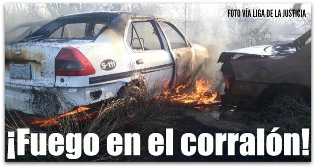 0 a corralon de vehiculos 002