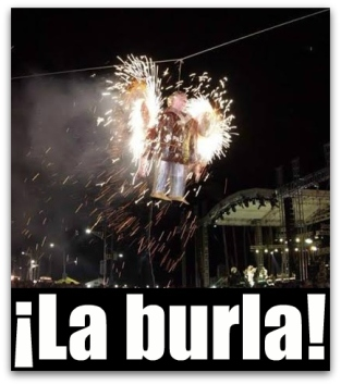 0 a esthela ponce beltran carnaval la paz 2016