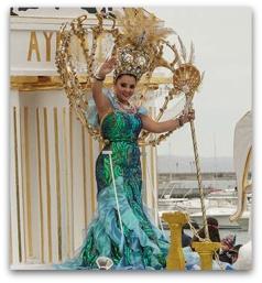 0 a fede carnaval la paz 2016 -1