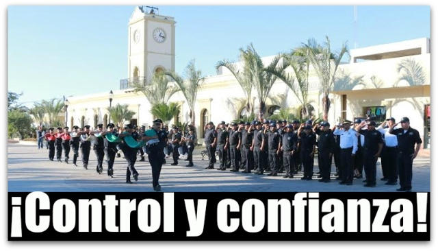 0 A POLICIAS DE LOS CABOS 5535