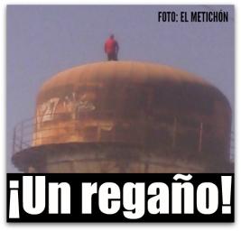 0 a tanque elevado colonia 4 de marzo ciudad constitucion