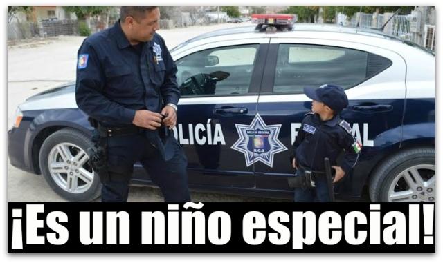 d a policia estatal niño 001