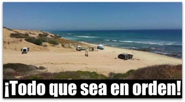 0 a playas turistas los cabos
