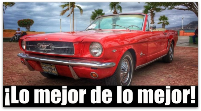 0 a a a exhibicion autos antiguos la paz
