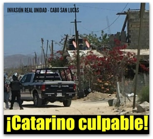 0 a a invasion real unidad caribe bajo