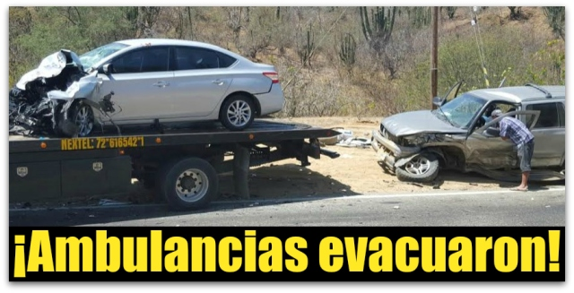 0 a accidente en caduaño los cabos