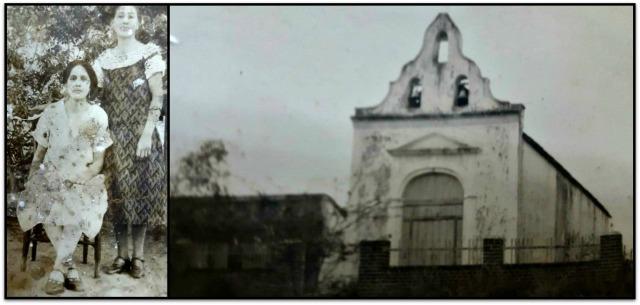 0 a concurso fotos antiguas miraflores bcs