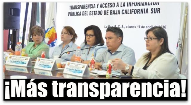 0 a transparencia maritza muñoz vargas