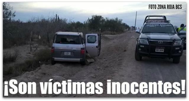 0 a venganza contra narcotraficante duarte la paz bcs