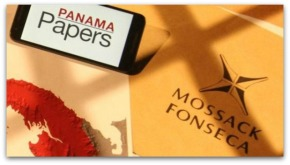 d a panama papers