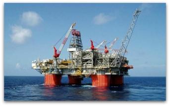 0 a a petroleo y gas en el golfo de california 02
