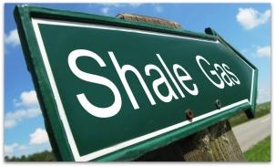 0 a a petroleo y gas en el golfo de california 03