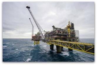 0 a a petroleo y gas en el golfo de california 04