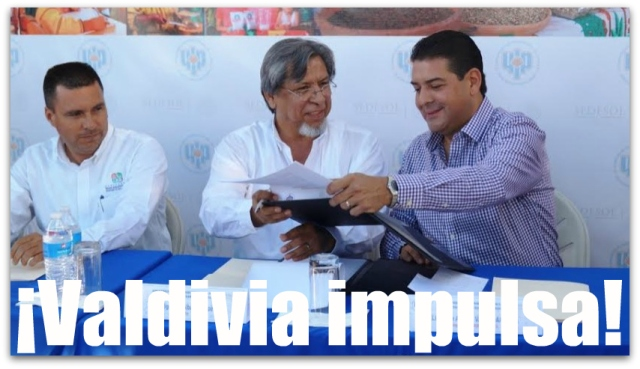 0 A A VALDIVIA SEDESOL UNIPAZ