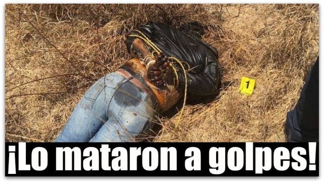 0 a asesinato en cabo san lucas