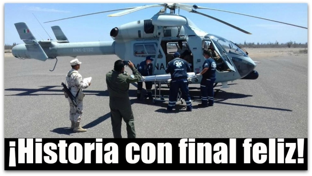 0 a helicoptero armada de mexico 01