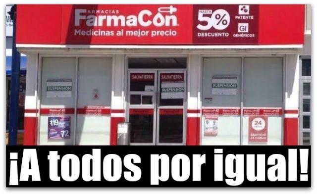 0 a operativo farmacias 002