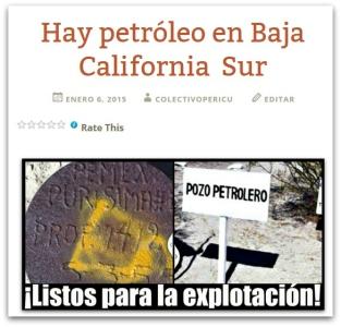 0 a petroleo en baja california sur ok 01