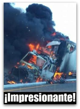 0 a trailer carretera a todos santos la paz