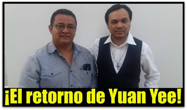 0 a yuan yee cunninham loreto ex alcalde