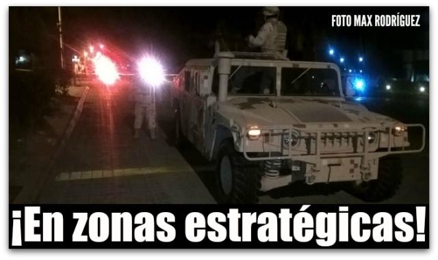 [Image: 0-a-a-ejercito-calles-de-la-paz.jpg?w=640&h=381]