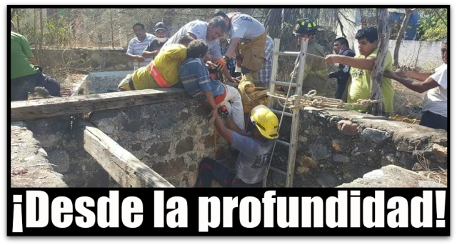 0 a bomberos la paz rescate 003