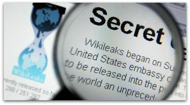 0 a cable octubre de wikileaks