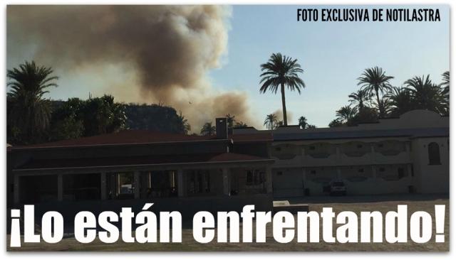 0 a incendio san ignacio 2016