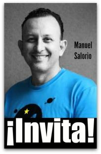 0 a manuel salorio