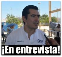 rigoberto pan entrevista bcs