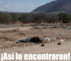 0 A A HOMICIDIO EN SAN JOSE DEL CABO.jpg