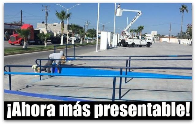 0 a a plaza emiliano zapata