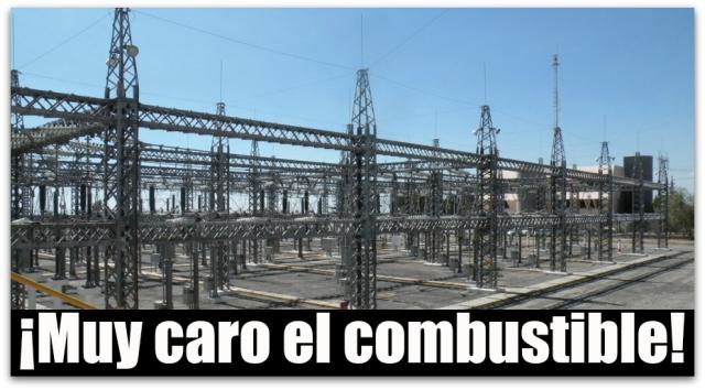 0 a a tarifas electricas cfe electricidad